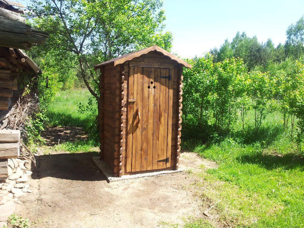 dachnyj-tualet