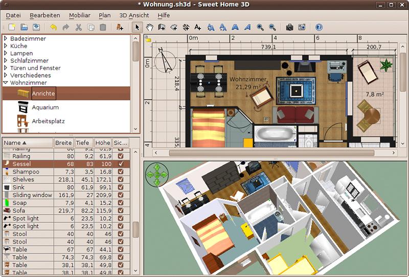 Разработка и правка проекта в компьютерной программе Building Games