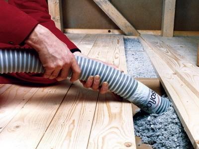 Утепление пола в деревянном доме – способ сохранить дополнительное тепло